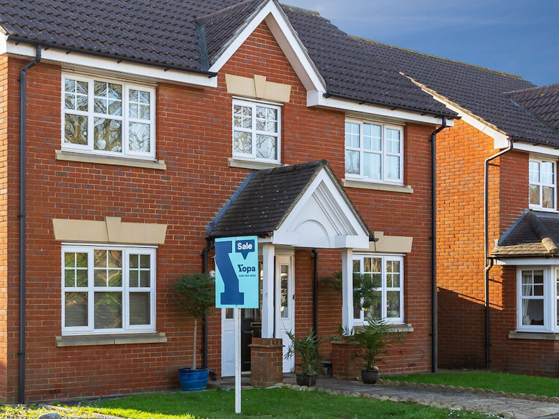 Estate Agent Yopa Selects MSL To Drive Growth