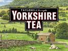 Zeno Group Wins Yorkshire Tea Account In Australia