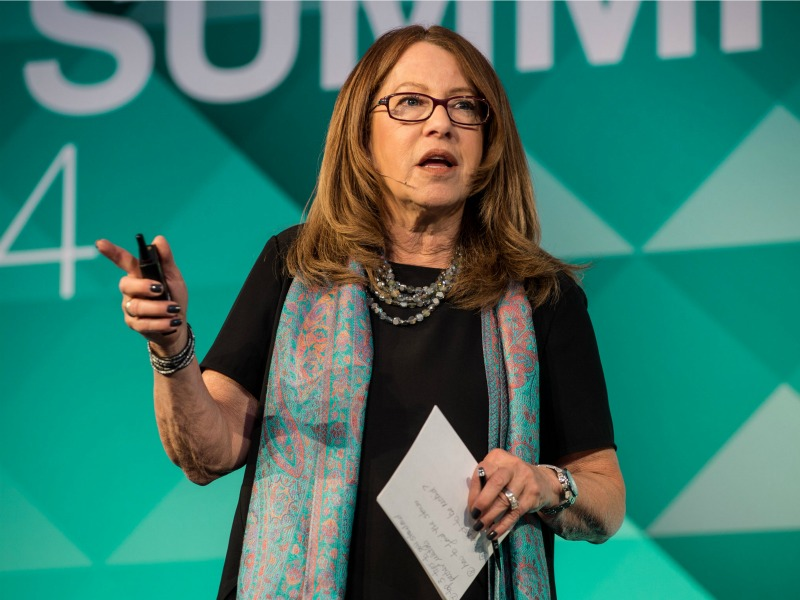 PRSummit: 'The Dawn Of Corporate Purpose Enlightenment'