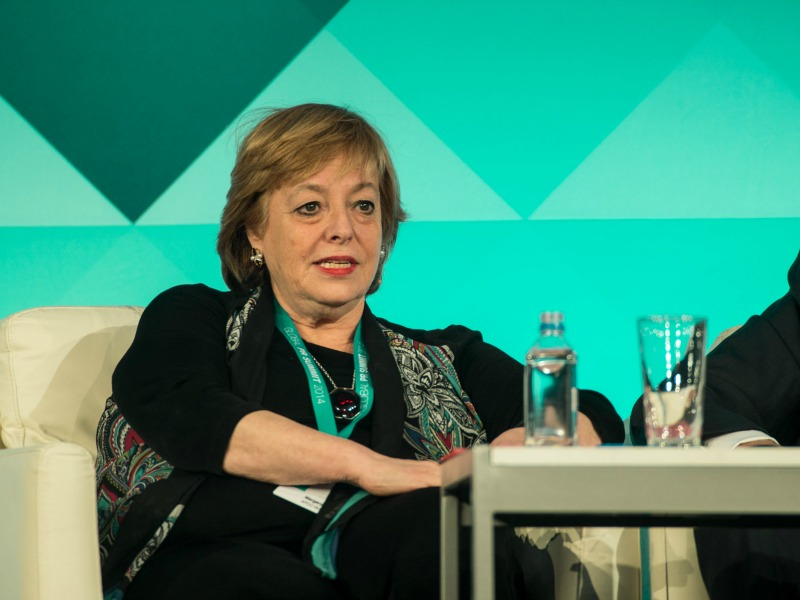 PRSummit: Succession Planning Should Begin On Day One