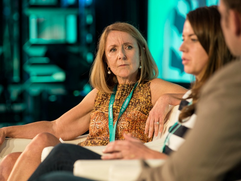 PRSummit: 'Earned Media Has A Distribution Problem'