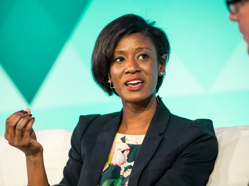 PRSummit: Global Consumers Value Authenticity Over Innovation
