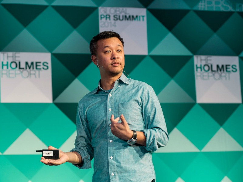 PRSummit: Six Rules To Make Music Sponsorship Work For Your Brand