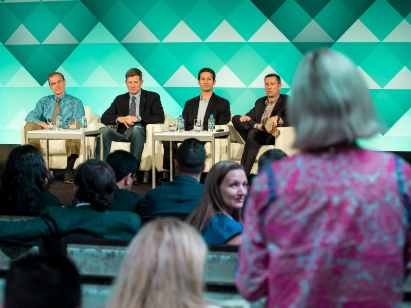PRSummit: Social Media Magnifies Risks For Sports Brands