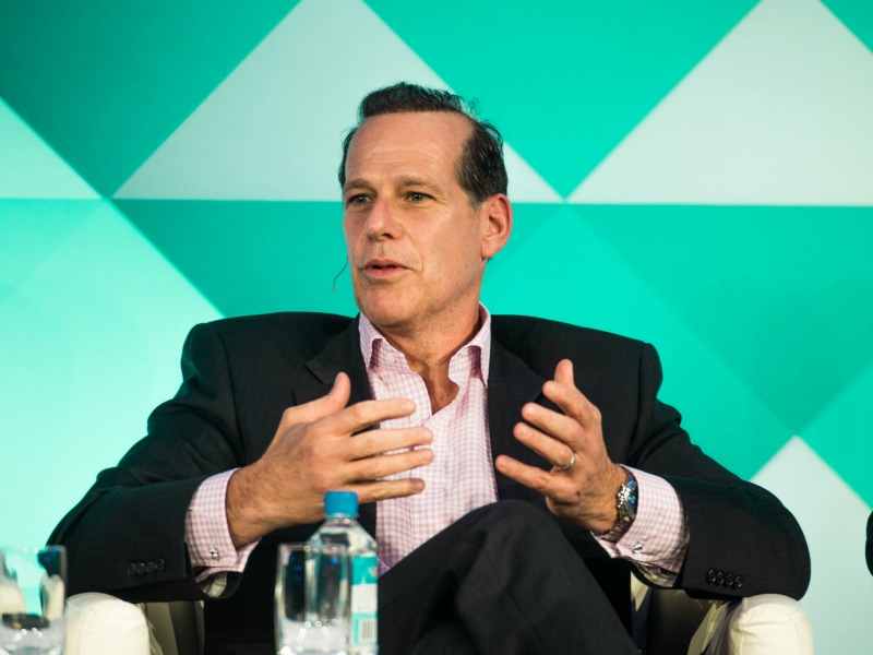 PRSummit: Companies Have a Political Persona Whether They Like It Or Not