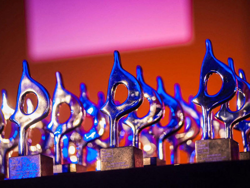2015 In2 SABRE Award EMEA Winners Revealed
