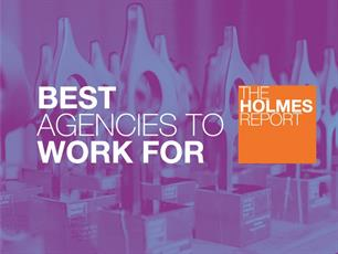Call For Participation For Best Agencies To Work For North America, EMEA