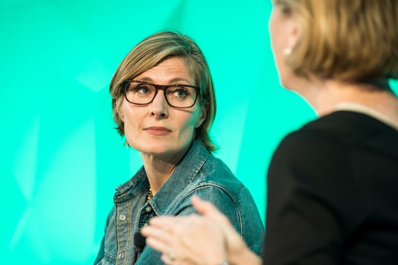 PRSummit: Culture Is Employee-Based, Not Top-Down