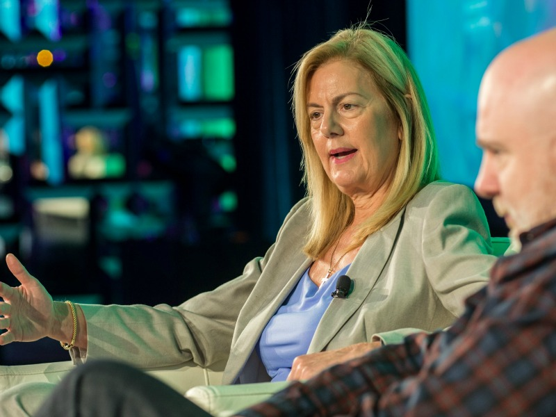 PRSummit: Healthcare Industry Urged To Focus On Patients Rather Than Price