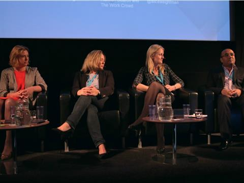 In2Summit: How Does PR Industry Win War For Next-Gen Talent?
