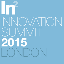 The In2 Innovation Summit 2015