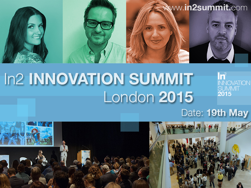 Microsoft, Unilever, Nissan To Headline London In2Summit