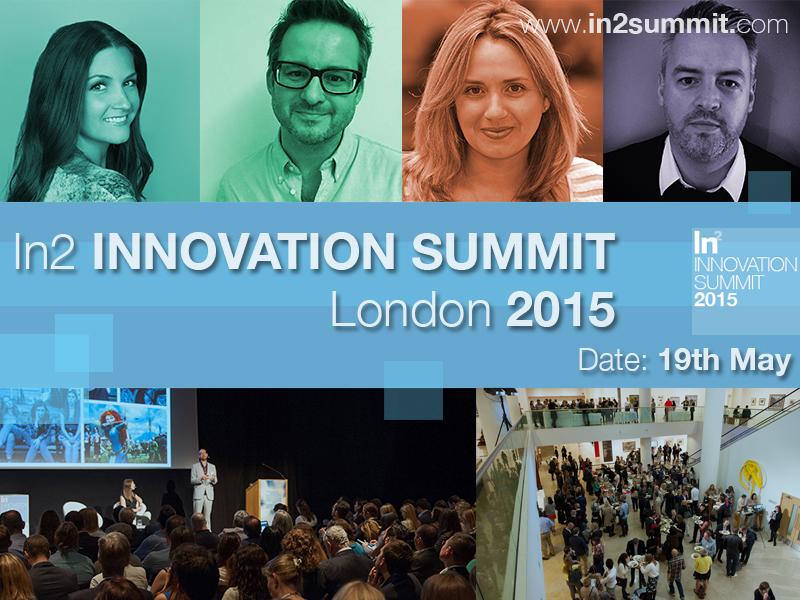 Microsoft, Unilever, Nissan To Headline London In2Summit