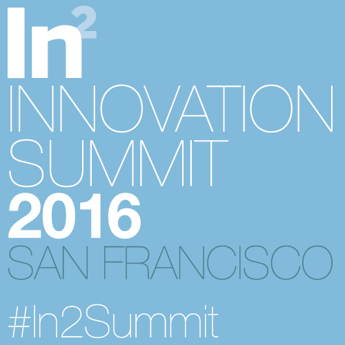 The In2 Summit & Innovation SABRE Awards