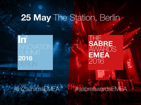 In2Summit EMEA: Senior Marketers & Digital Pioneers To Convene In Berlin On 25 May
