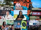 ABC Prize To Reward Young Indian Comms Talent With PRovoke17 Attendance
