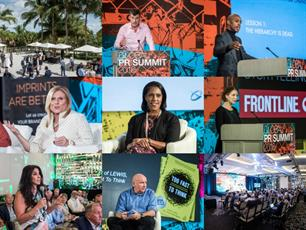 5 PRovoke16 Themes That Forecast The Future Of Public Relations