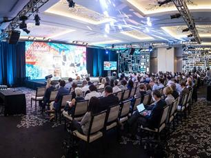 PRovoke16: All Of The Photos