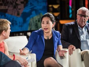 PRovoke16: 'Traditional Perceptions Of Chinese Innovation Are Being Utterly Upended'