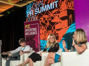 PRovoke16: Are We Heading To The Era Of 'Block This Influencer'?