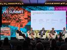 PRovoke16: 'The Platform Barriers Are Coming Down'