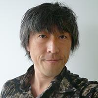tadashi-inokuchi