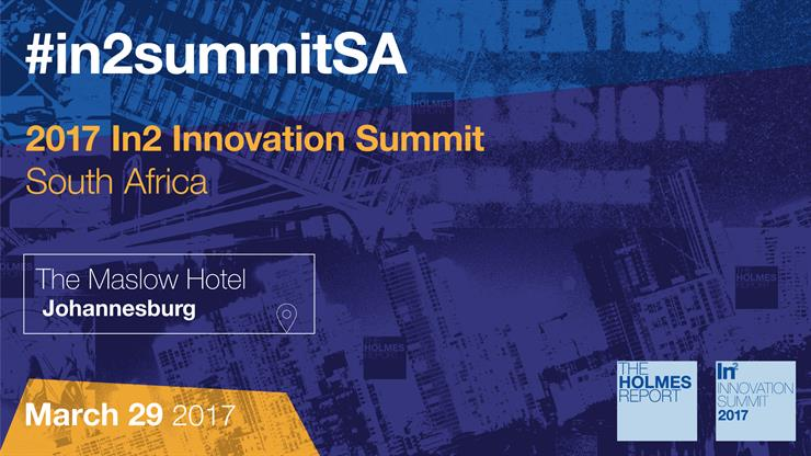 In2Summit Africa