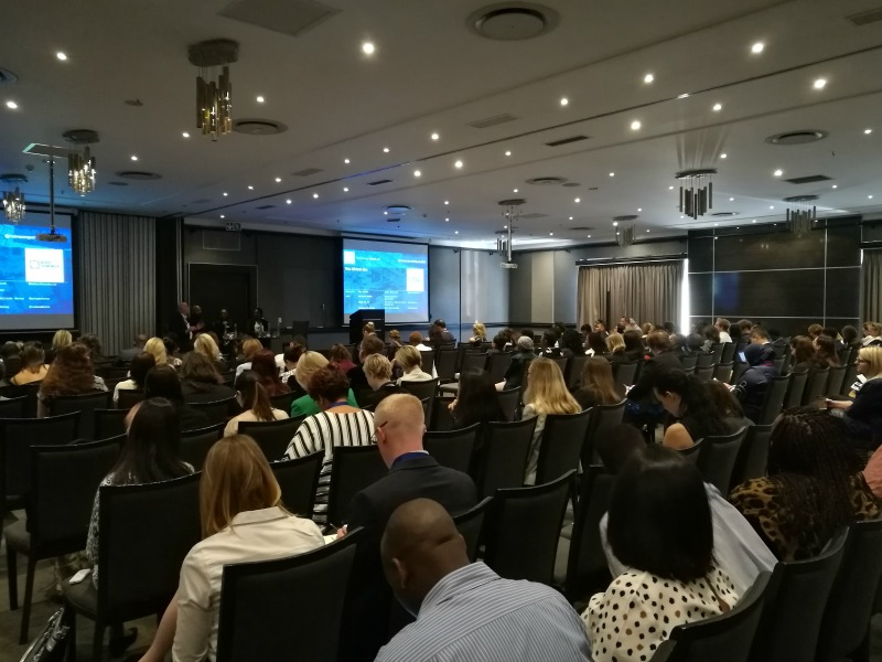 4 Things We Learned At The 2017 In2Summit Africa