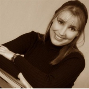 Delia Sieff