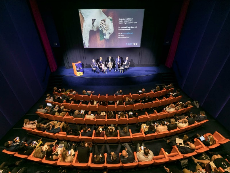 In2Summit EMEA: Brands Must Address Contemporary Issues