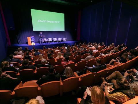 5 'People-Centric' PR & Marketing Lessons From In2Summit EMEA 2017