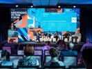 PRovoke17: More Firms Consider Selling, Taking Steps To Be Ready