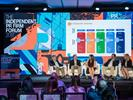 PRovoke17: 'There's Definitely A Need For PR But Is There A Need For PR Agencies?'