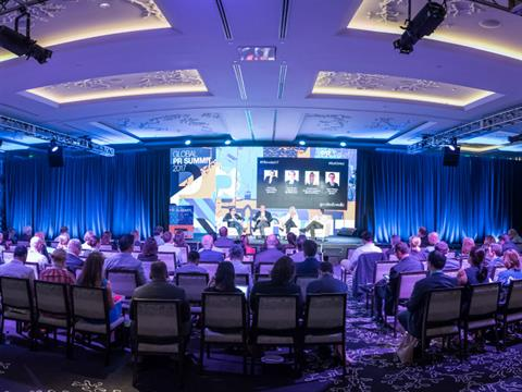 Video: #PRovoke17 Day One Highlights