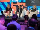 PRovoke17: Millennials Demand Authenticity As Marketers' Role Changes