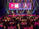 In Pictures: 2017 SABRE Awards EMEA