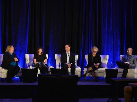 In2Summit: 'It's Emotion That Ultimately Drives Behavior'