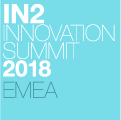 EMEA In2Summit & SABRE Awards 2018