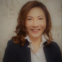 Elaine-Ng
