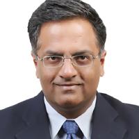 Rakesh-Thukral