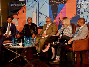 In2Summit Africa: Brands Lagging Agencies On Integration