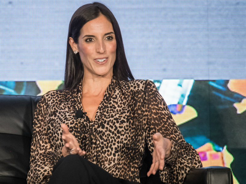 PRovoke18: ' People Want to Be a Part of Something Bigger'