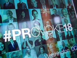 PRovoke18: Full Coverage Here
