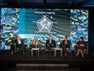 PRovoke18: 'The PR Industry Is Facing Its Moneyball Moment'