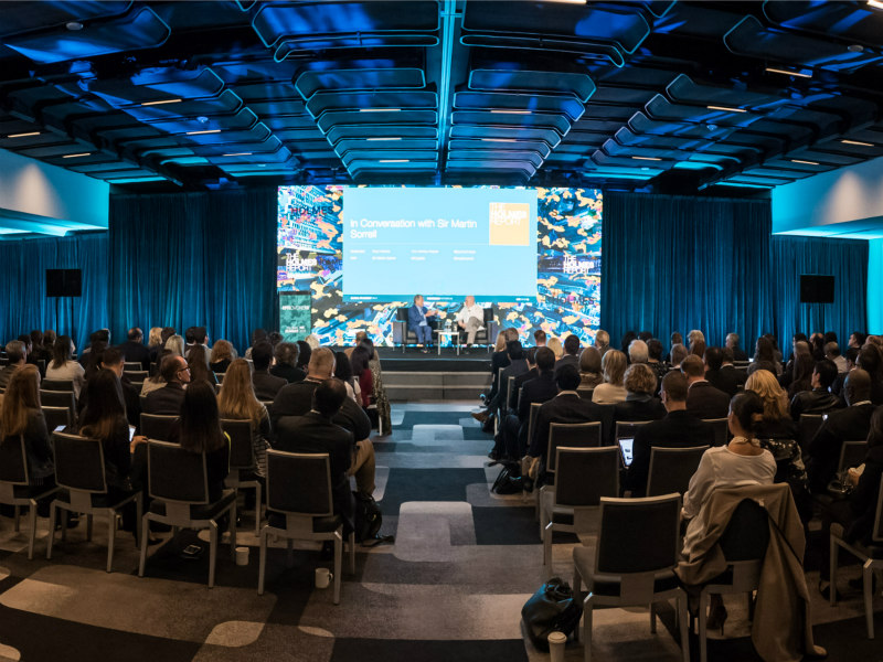 PRovoke19 Returns To DC On October 21-23, Flash Sale Ends Tonight