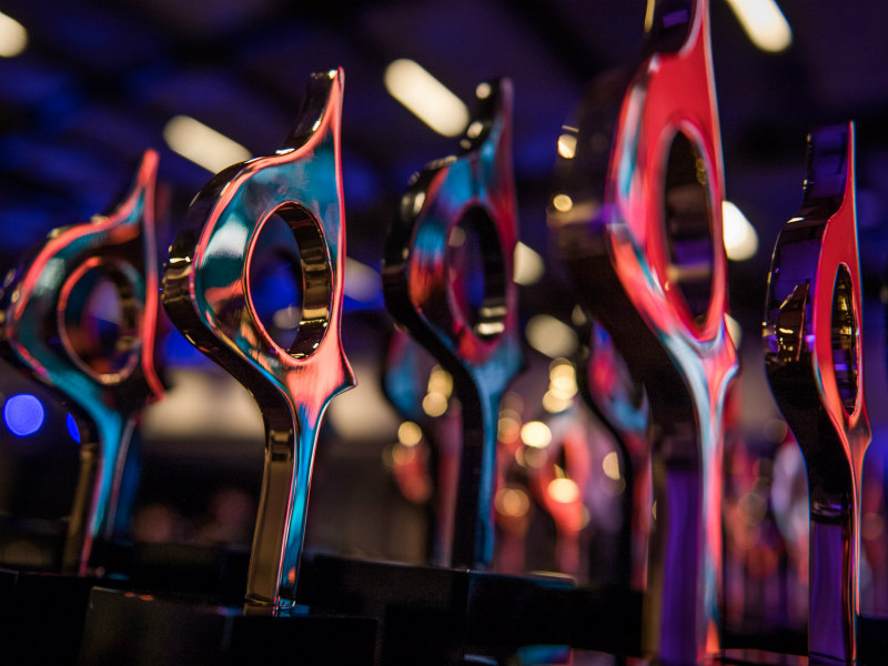 2021 African SABRE Winners Announced, Virtual Ceremony On May 27