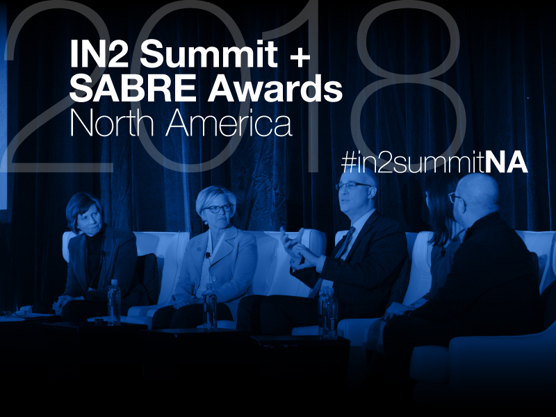 CCOs From GE, Lenovo & Microsoft Look To The Future At In2Summit North America