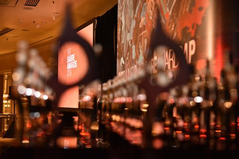 In Pictures: 2019 SABRE Awards Asia-Pacific