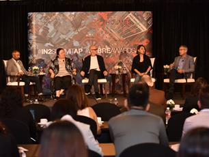 IN2Summit Asia-Pacific: 'You Have To Be The CEO's Conscience'