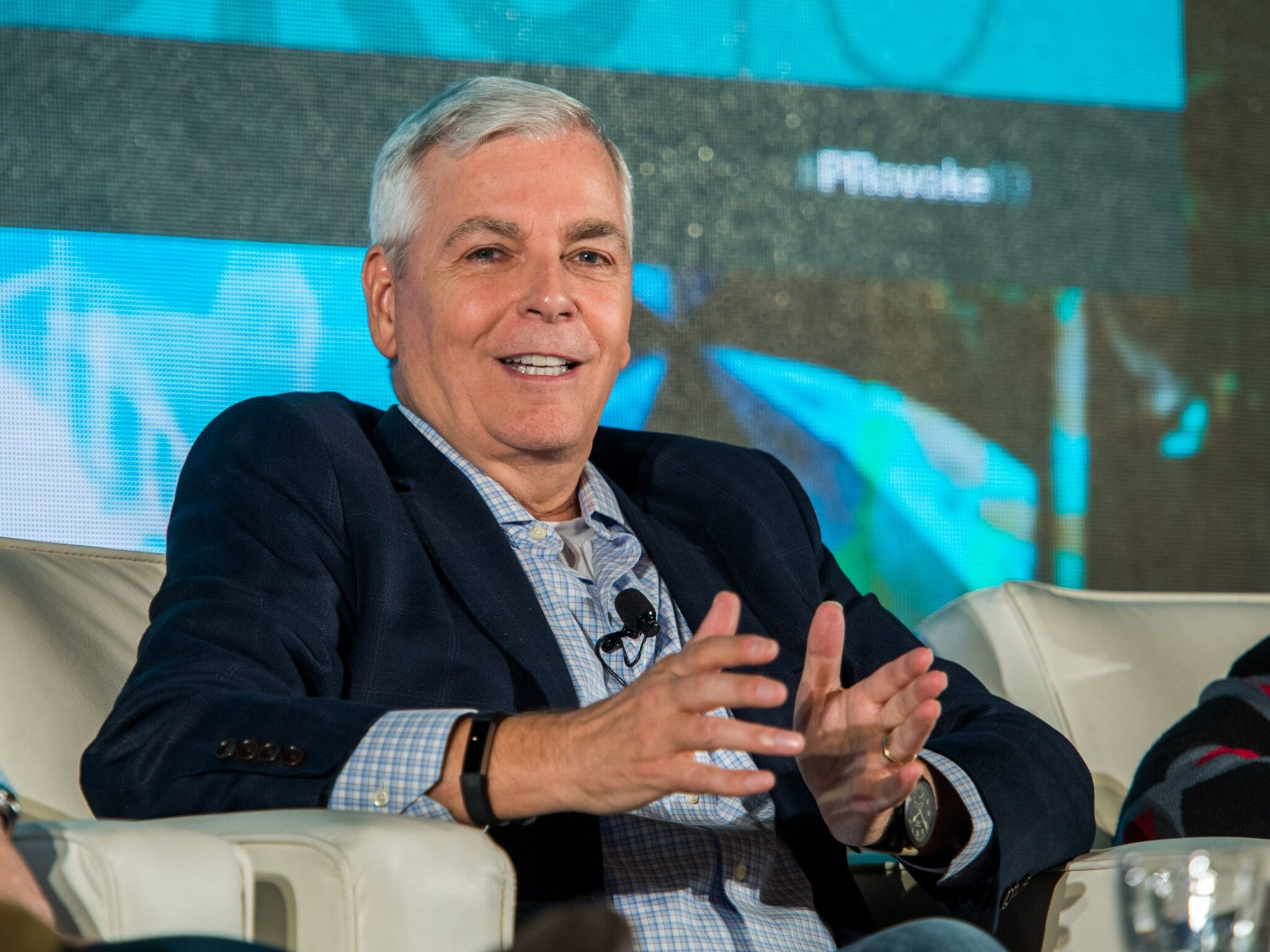 PRovoke19: 'Stop Doing What Doesn't Matter'